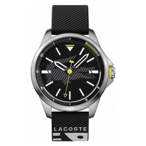 Lacoste - Zegarek CAPBRETON.2010941