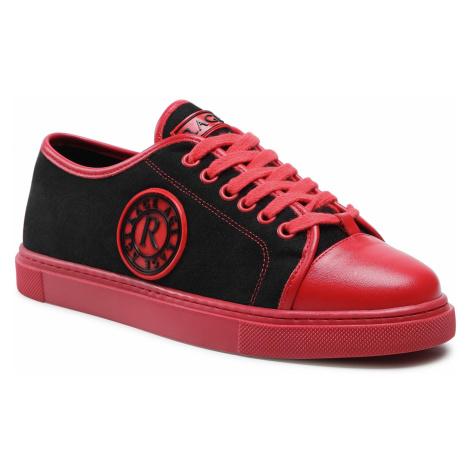 Sneakersy RAGE AGE - RA-08-03-000196 632