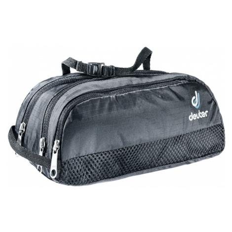 Męskie plecaki, torebki i torby podróżne Deuter