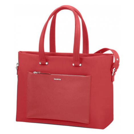 Damskie torebki i torby na notebooki Samsonite