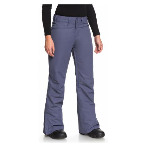 Spodnie Roxy Backyard W ERJTP03056