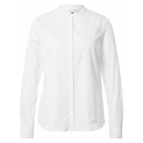 CINQUE Bluzka 'CIPAPER' biały