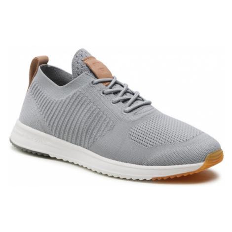 Marc O'Polo Sneakersy 102 23713503 604 Szary