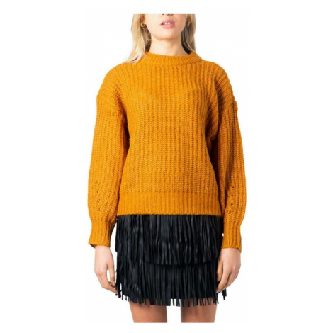 Damskie swetry Vila