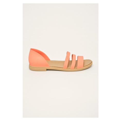 Crocs - Sandały