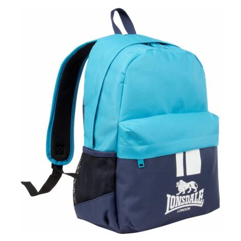 Plecak Lonsdale Pocket