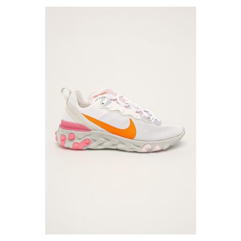 Nike - Buty WMNS Nike React Element 55