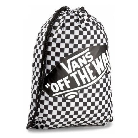 Vans Plecak Benched Bag VN000SUF56M Czarny