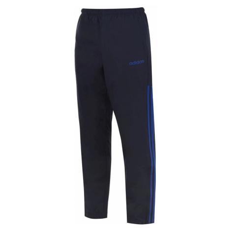 Spodnie dresowe męskie Adidas Samson 2