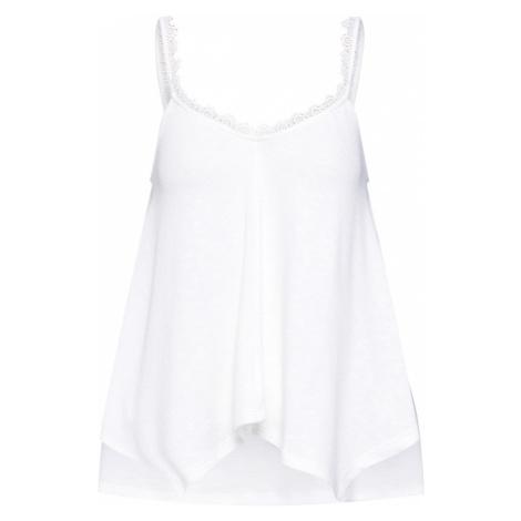 ONLY Top 'BETUL' biały