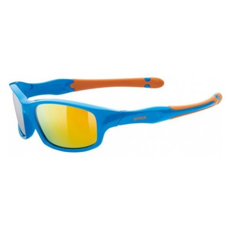 Uvex SPORTSTYLE 507  NS - Okulary przeciwsłoneczne