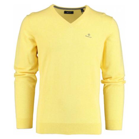 Sweatshirt GANT