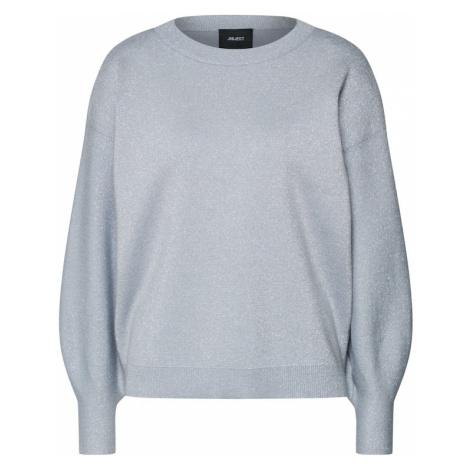 OBJECT Sweter lazur