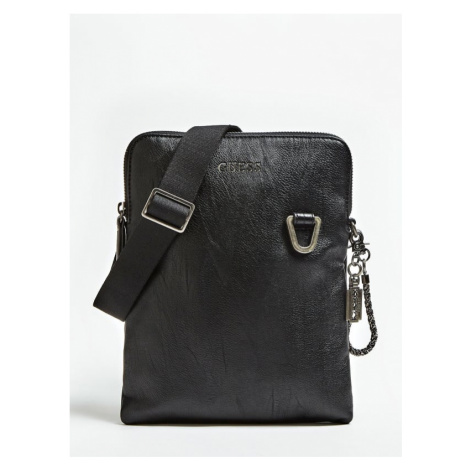 Torba Typu Crossbody Model Jones Guess