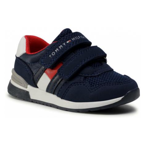 Chłopięce obuwie Lifestyle Tommy Hilfiger