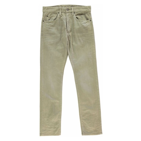 G Star Raw 3301 Tapered Coj Jeans