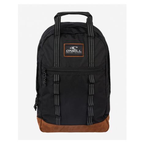 O'Neill Plecak dziecięcy Czarny