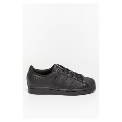 Buty adidas Superstar J Fu7713 Black
