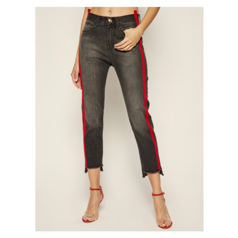 Jeansy Regular Fit TwinSet