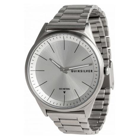 zegarek Quiksilver Bienville Metal - SJA0/Silver
