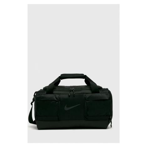 Nike - Torba Vapor Power