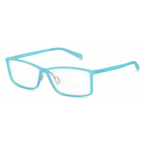 Glasses 5563A