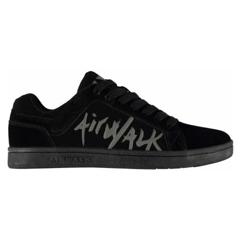 Airwalk Neptune Skate Shoes Junior Boys