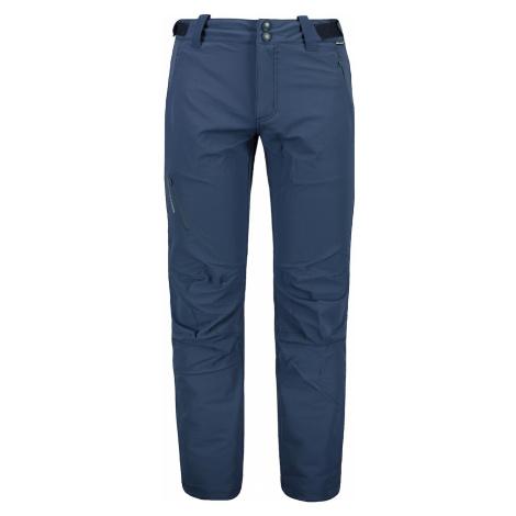 Men's technical pants NORTHFINDER GAZHIM