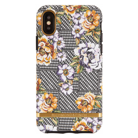 Richmond&Finch - Etui na telefon iPhone X/Xs