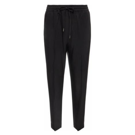 Spodnie materiałowe MAX&Co.