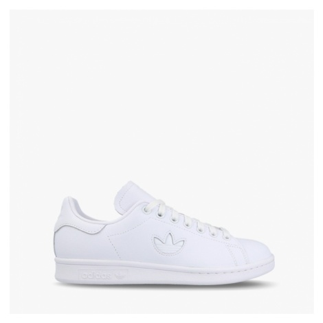 Buty damskie sneakersy adidas Originals Stan Smith BD7451