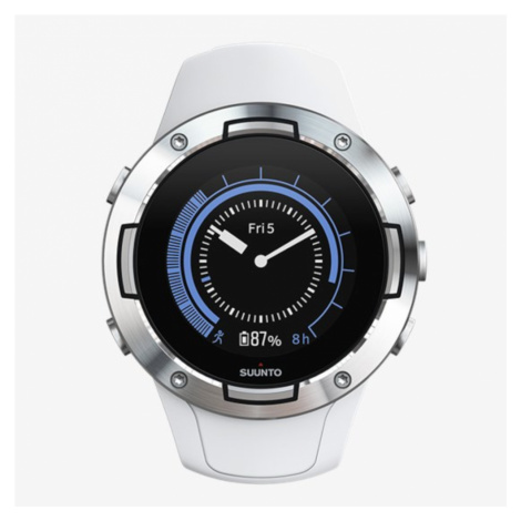 Zegarek Suunto 5 G1 Biały