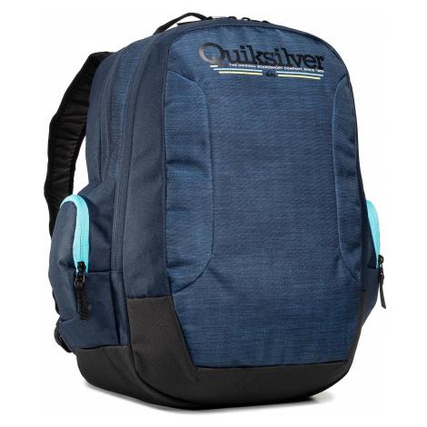 Plecak QUIKSILVER - EQBBP03041 BYJH