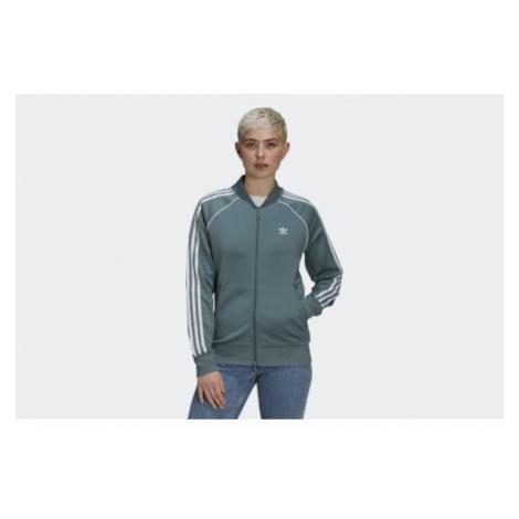 Adidas Primeblue SST Track Jacket > GN2944