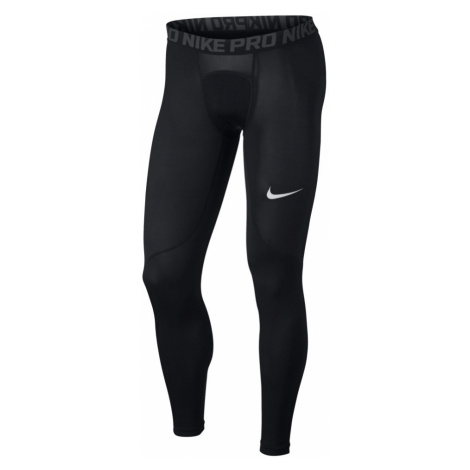 Nike Pro Training Tights (838067-010)