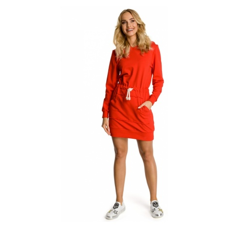 Made Of Emotion Woman's Dress M352