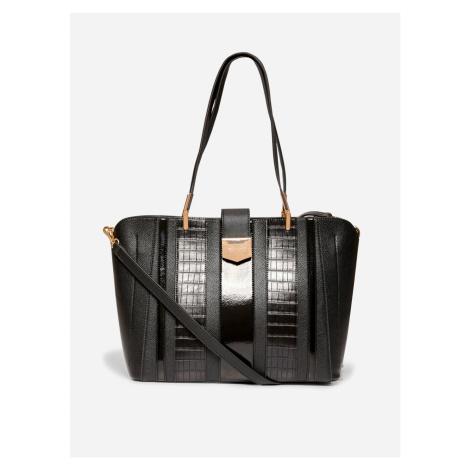 Dorothy Perkins Black Handbag