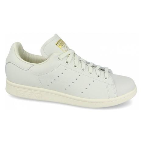 Buty sneakersy adidas Originals Stan Smith Premium B37900
