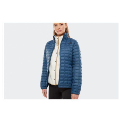 THE NORTH FACE THERMOBALL ECO > 0A3YGM3SQ1
