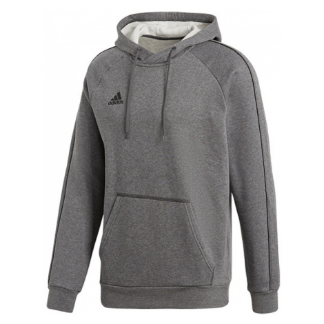 """Bluza adidas Core 18 Hoody (CV3327)"""