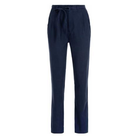 Spodnie materiałowe Tommy Jeans Tommy Hilfiger