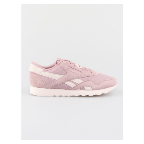 Shoes Reebok Classic Cl Nylon