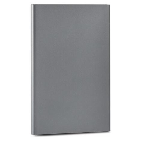 Etui na karty kredytowe SECRID - Cardprotector C Titanium