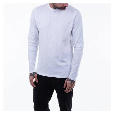 Koszulka męska Norse Projects Niels Standard Longsleeve N10-0121 0001