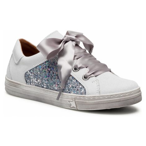 Sneakersy FRODDO - G3130163 D White+