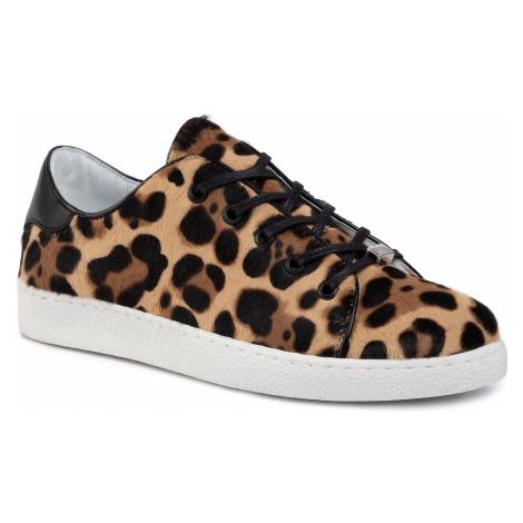 Sneakersy EVA MINGE - EM-10-06-000480 671