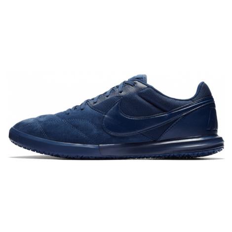 """""""Nike The Premier II Sala (AV3153-441)"""""""