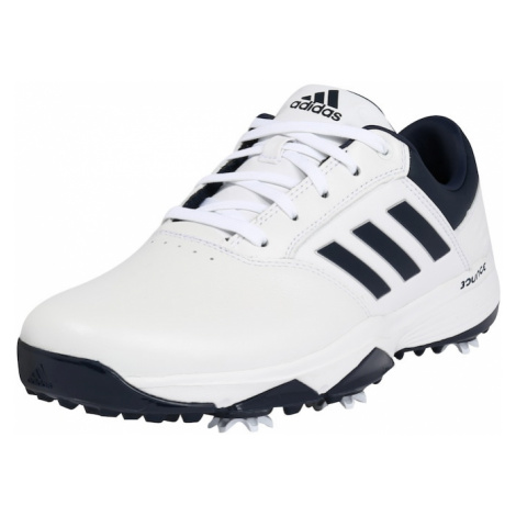 Adidas Golf Buty sportowe '360 BOUNCE II' biały / granatowy
