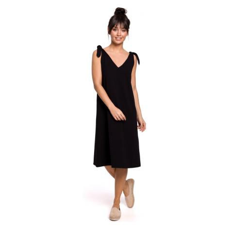 Women's dress  BeWear B148