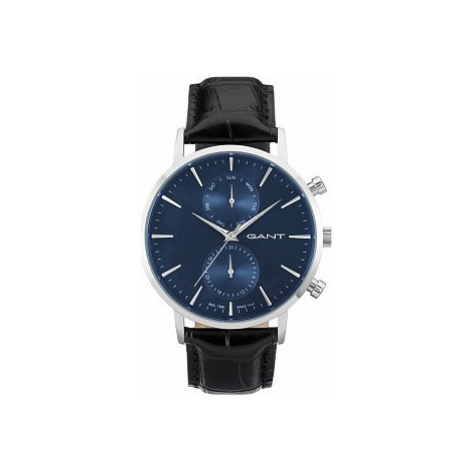 Pánské hodinky Gant W11212